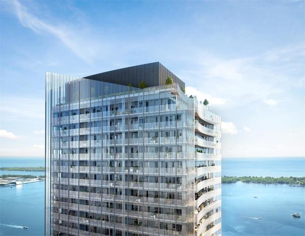 215 Lake Shore Boulevard East, Toronto,  for rent, , Enza Dulcigno, Right at Home Realty Inc., Brokerage*
